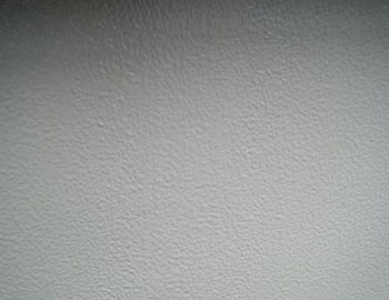 壁・仕上り